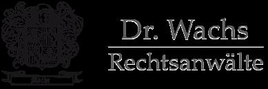 Waldorf Frommer Letzte Zahlungsaufforderung Vor Klageerhebung Am
